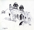 Link to 'Purana Qila (Old Fort) in Delhi'
