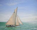 Link to Maritime Fine Art gallery
