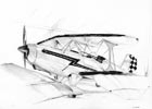 Link to 'G-DUST - Stolp Starduster'