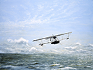 Link to Aviation Fine Art gallery